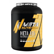 Proteina Meta Nutrition Meta Veg 5 Lbs Cookies And Cream