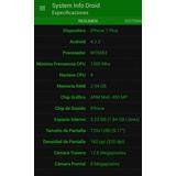 Iphone 7 Plus Chino