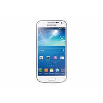 Samsung Galaxy S4 Mini Nuevo Libre Techcel