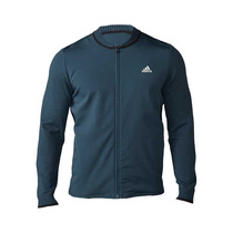 Kaddygolf Adidas Campera Golf Climaproof