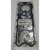 Kit Junta Motor Superior S/ret Gol 1.6 1.8 Ap 95... Taranto