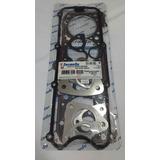 Parafuso + Kit Junta Motor Superior S/ret Gol 1.6 1.8 Ap 95/