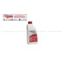 Anticongelante 1.5 Lts (rosa) /accesorios / Autos