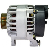 Alternador Ford Courier / Fiesta 1.8 Diesel 341730