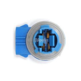 Socket Calavera Tipo Oreja De Ford Nuevo Para Foco 3157