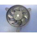 Electro Ventilador Para Aire Acondicionado Daewoo Cielo