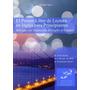 El Primer Libro D Lectura En Ingles Para Principiantes Ebook