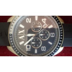 e3087c70a3a Relogio Armani Exchange Ax1253 Masculino - Relógios De Pulso no ...