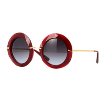 Óculos De Sol Dolce Gabbana Dg6105