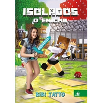 Isolados - O Enigma - Bibi Tatto