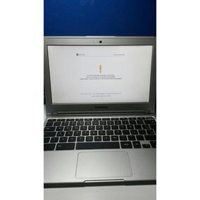 Peças Do Chromebook Samsung Xe303c12-ad1br