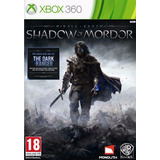 Shadow Of Mordor Nueva Sellada ( Videogames Jdc)