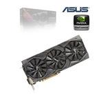 Tarjeta De Video Asus Nvidia Geforge Gtx 1070, 8gb Gddr5 256