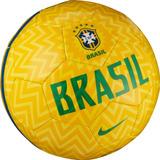 Ps4 Skill Bola Nike - Futebol no Mercado Livre Brasil def19b6845156