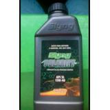 Aceite. Sling. 15w-40/ 20w-50 Semi-sintetico
