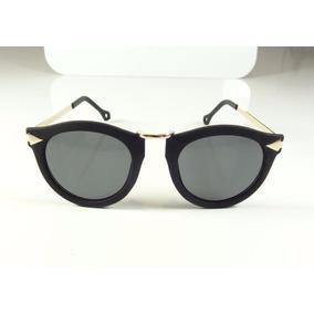 Oculos De Sol Para Rosto Comprido - Óculos no Mercado Livre Brasil e90cd8c24e