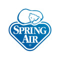 Spring Air Blancos