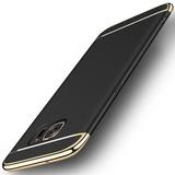 Protector Para Samsung Galaxy S8/s8+