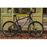 Bicicleta Merida Matts Tfs 300-d