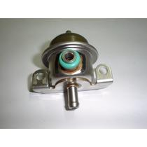 Regulador Pressao Fiat Uno Turbo 1.4 Mpi Ano 94 A 95 Ds1151