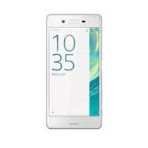 Sony Xperia Xa 13+8mpx 16+2gb 4g Libre Fabrica Blanco