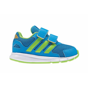 Zapatilas adidas Lk Sport Cf I Az/vd
