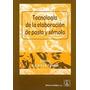 Tecnologia Elaboración De Pasta Y Semola - Kill - Acribia