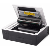 Impresora Termal Hi Ti P/ 10*15, Carnet, Opción 4 Fotos Atp