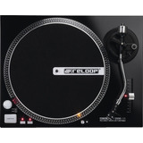 Toca Discos Reloop Tipo Pioneer Plx500 Technics Sl1200 Mk2