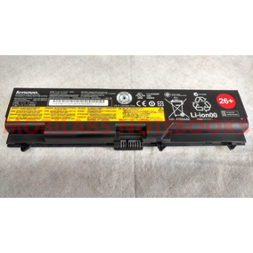 Bateria Original Lenovo 45n1013 45n1012 11.1v 5.2ah Nova
