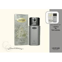 Perfume Lapidus For Men Para Caballero Ventas Mayor Y Detal