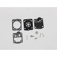 Kit Reparacion Carburador Motosierra Husqvarna 235 236 240