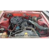 Repuestos Toyota Celica