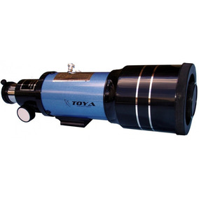 Tubo Telescópio Ota 70300 Toya F4.3 (somente Tubo) Refrator