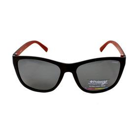 Óculis De Sol - Óculos De Sol Com lente polarizada em Pitanga no ... effefaecd9