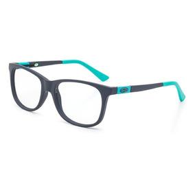 Oculos Infantil Jolie Grau - Óculos em Santa Catarina no Mercado ... b31d46a4dc