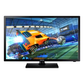 Monitor 24 Led Samsung Hdmi T24d310lh Hd 1366x768