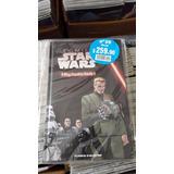 Star Wars Comics Vol 51,58,59 Planeta Deagostini