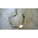 Sensor Abs Dianteiro Esquerdo Vectra Elite Elegance Gt 06-11