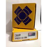 Cruceta 369 Precision Universal