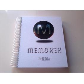 Memorex Positivo | Nunca Usado
