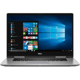Laptop Dell Inspiron 2in1 15.6 Touch-screen Core I7/era Gray