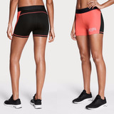 Hot Short Victoria Secret Sport Calza Deportiva