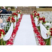 Tecido Malha Para Decoração Tensionada Festas Casamentos