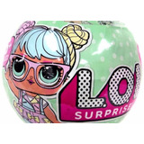L.o.l Surprise Muñecas Lol Sorpresa Serie 2 - Envio Gratis