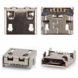 Conector Carga Sistemas Dock Usb Lg E470f.e612f.p705f Origin