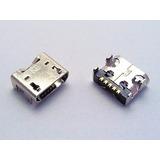 Pin De Carga Lg L3 L5 L7
