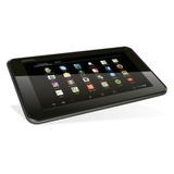 Tablet Admiral One 7 8gb Interno 1gb Ram Memoria Explandible
