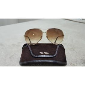 b754028a17bc5 Óculos Tom Ford Beatrix Tf159 Original Nf Caixa De Sol - Óculos no ...