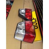 Calaveras Mk2 Golf A2 Súper Precio Importadas Precio Par